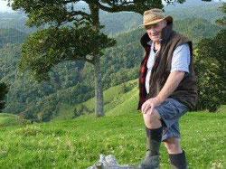 David-Roughan-the-farmer