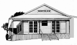 NorthLaw_office